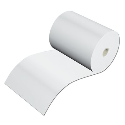 BOND REGISTER ROLLS 76 x 76mm