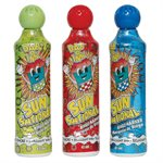 SUNSATIONAL 43ML BINGO DABBER